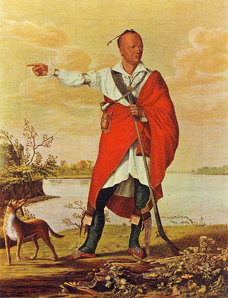 459px-Joseph_Brant_by_William_Berczy_c_1807