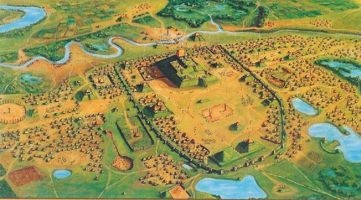 Cahokia 2