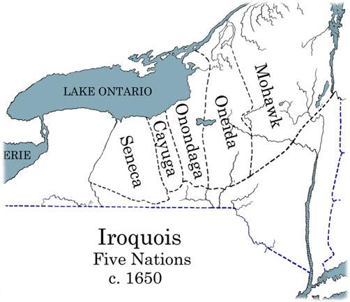 iroquoisnations