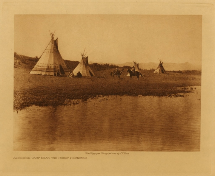 hi_assiniboine_camp_near_rocky_mtns_curtis_a2zcds1 - kopie