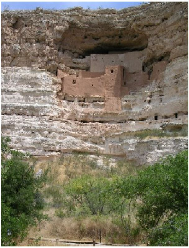 Montezuma_Castle_Arizona_USA