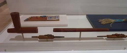 pipe (Oglala)