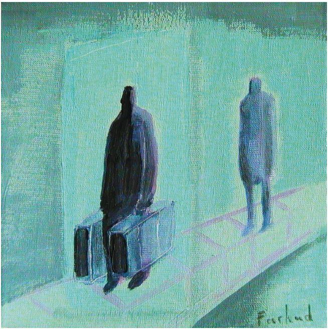 Farhad 1
