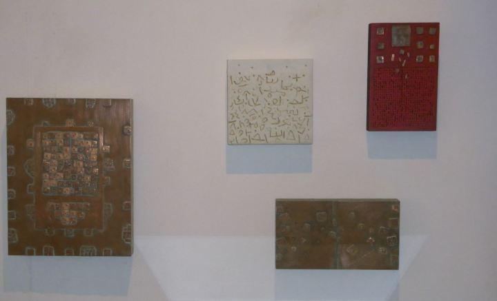 tentoonstelling 3