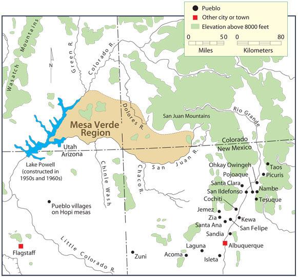 map_pueblos_today_bg
