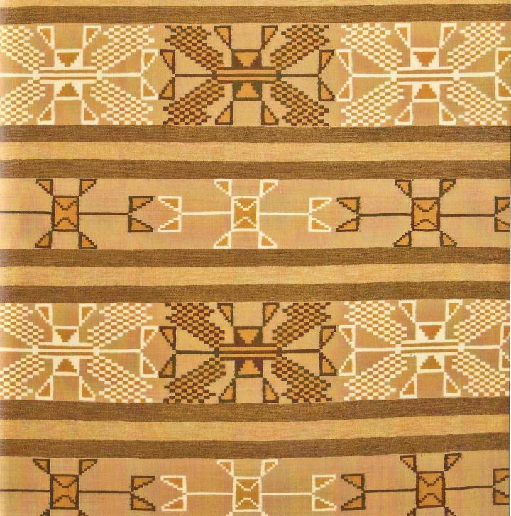 Navaho weefpatroon 3