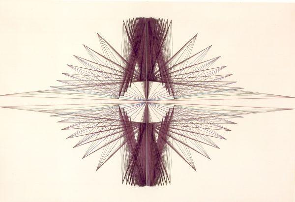 Hydrogen_Atom_-_1990s[1]